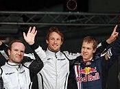 nouveau pour Sebastian Vettel