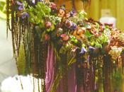 Show floral salon l'Agriculture 2009 Interflora
