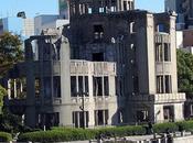 Hiroshima, Nagasaki Miyajima