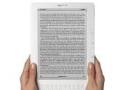 étudiants universités partageront Kindle