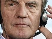 Kouchner Mesquin malgré lui…