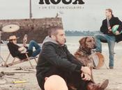 Monsieur Roux caniculaire nouvel album