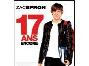 encore (2009)