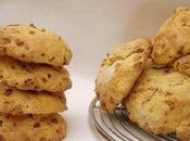 Cookies céréales pépites