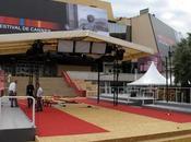C'est l'effervescence Cannes