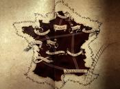 Harry Potter Poudlard Express France