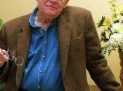 Roger Planchon décédé