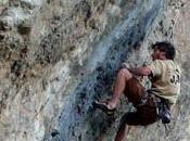 belle journée Céüse Great climbing Ceüse