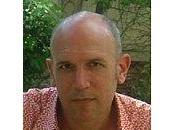 Paul Vacca