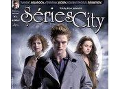 Twilight magazine Series City sort aujourd'hui