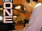 Kenny Barron, piano solo part Sunny Side Street