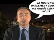 Aidons Jean-François Copé lutter contre députés godillots