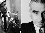 Scorsese Sinatra