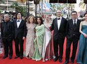 Cannes 2009, debrief cérémonie d'ouverture