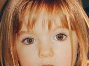 L'affaire Maddie McCann