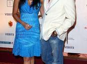 [PHOTOS] Cinema Verite 2009 Press Conference