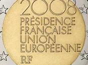 France récession