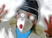 Grippe A/H1N1 Bulletin épidémiologique mai, 11h00