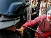 106ème semaine Sarkofrance: Sarkozy, nous voyons