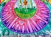 Taking Woodstock notre critique