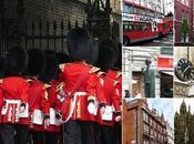 Week Londres