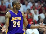 (Round Game 16.05.09: Lakers Rockets