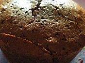 Brownies fourrés chocolat blanc (sans beurre)