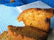 Cinquante-troisième participation Petits cakes mangue fraîche