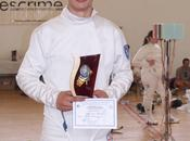 champion Lentier