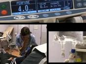 Hôpital, patients santé territoires