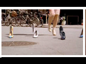 Aura Dione, Will Love Monday (video)