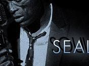 Seal It's man's world Completement séduit nouvel album