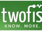 Twofish Unveils EasyElements™, Application Toolkit that Simplifies Analyzing Monetizing Virtual Economies