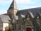 Rochefort Terre Bretagne (5/5)