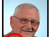 """Jean-Pierre Dupont """"Député Godillot"""""""