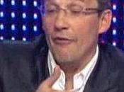 Bernard Tapie a-t-il évincé Julien Courbet (Vidéo)