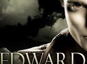 Twilight chapitre Moon