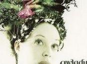 2009 Gwladys Nobody Else Reviews Chronique d'une artiste française vous transporte dans contrées merveilleuses