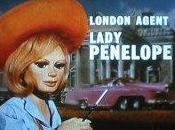 Encore patience... Orange Mécanique & Lady