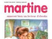 générateur couverture Martine retour parodies