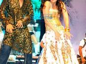 Kareena Kapoor, Jackky Bhagnani others 'Kal Kissne Dekha' concert