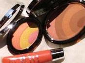 Maquillage 2009 Clarins