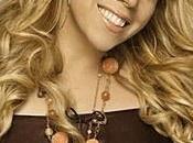 Mariah Carey mémoires d'un ange imparfait