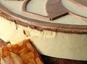 L'équateur bavarois banane chocolat fruits passion