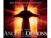 Anges Demons, critique galerie photo