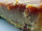Pudding brésilien
