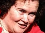 Susan Boyle finale découvrez images