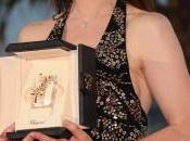 Charlotte Gainsbourg Jane Birkin fière fille