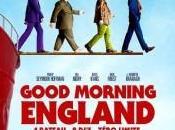 Good Morning England Richard Curtis