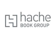 Hachette renforce politique contre piratage livres